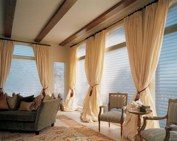 зимний уют в доме winter atmosphere in the house плюшевые ткани plush fabric