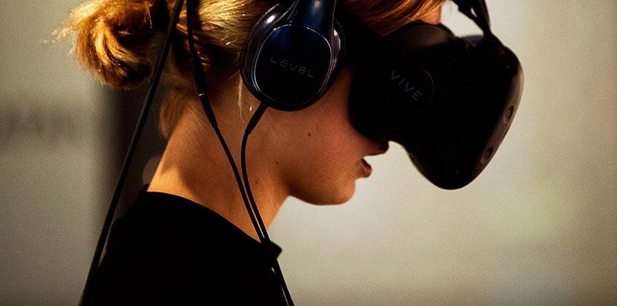 Ахроматическая металинза даст новые возможности AR и VR