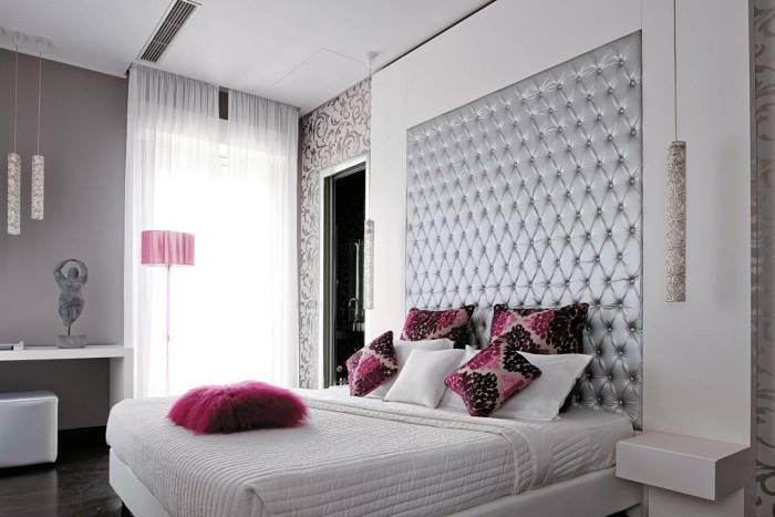 отель Hotel Belvedere Риччоне Италия