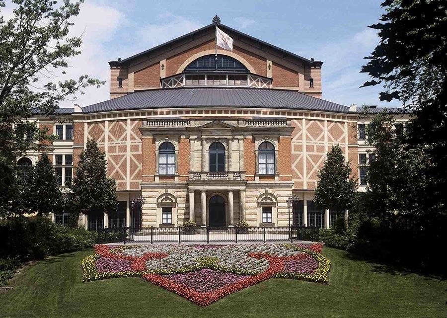 оперный театр opera house Большой театр России Москва