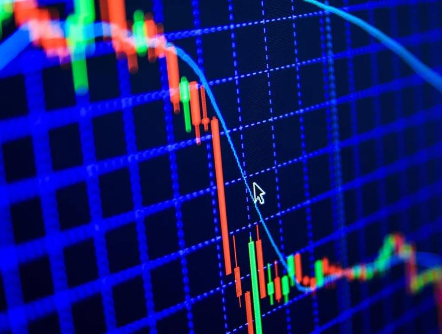 Биткоин падает из-за идеи возможного регулирования