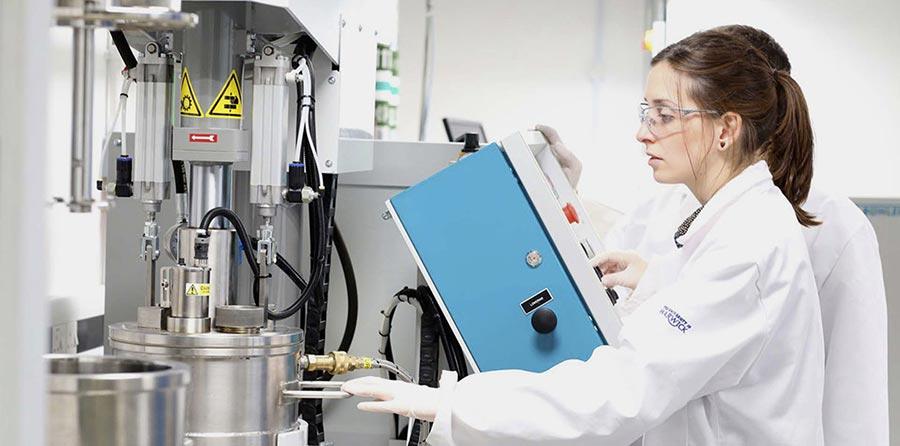 Графен в 2 раза продлит срок службы литий-ионных батарей
