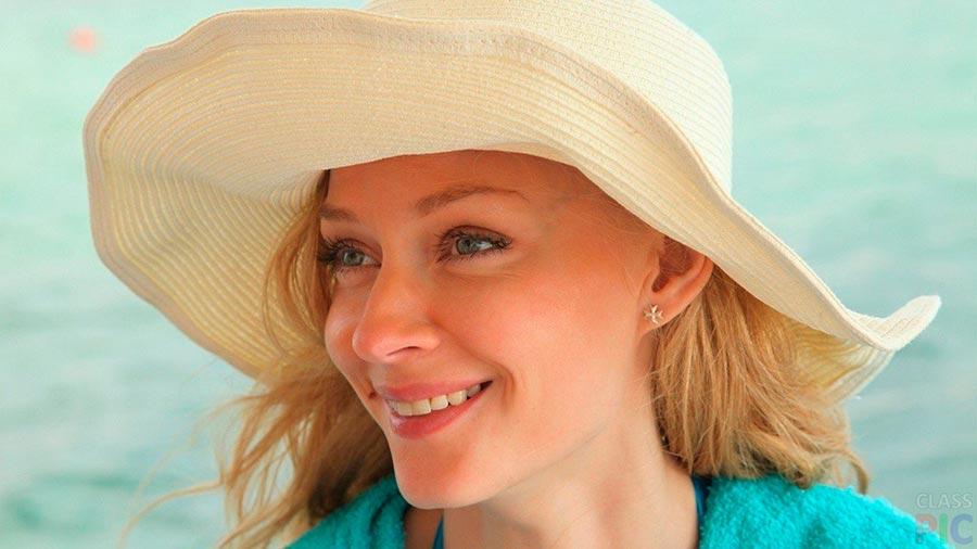 высокооплачиваемые актеры и актрисы России highly paid actros and actresses of Russia Светлана Ходченкова Svetlana Khodchenkova