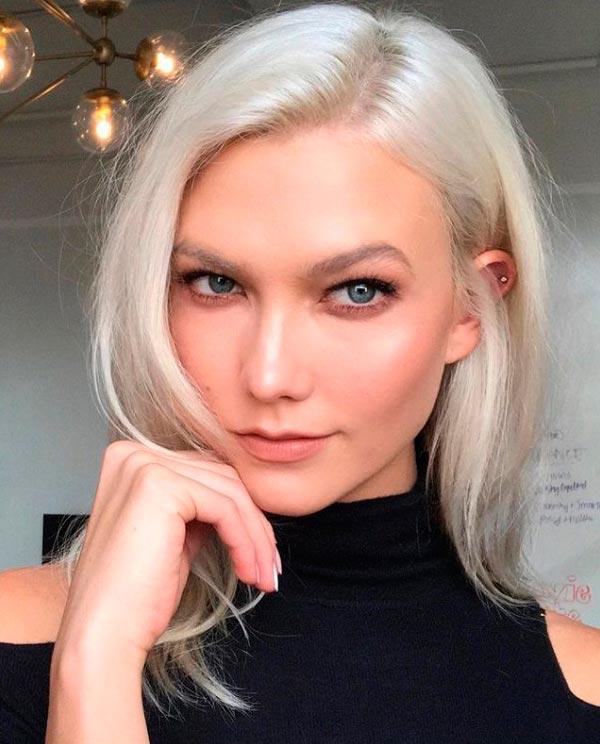 Самые высокооплачиваемые модели мира the most highly paid models of the world Карли Клосс Karlie Kloss