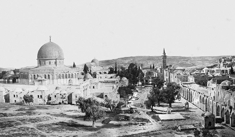 historical events 20 - Исторические события 1857 года (часть 2)