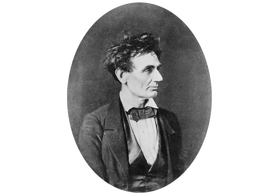 historical events 21 - Исторические события 1857 года (часть 2)