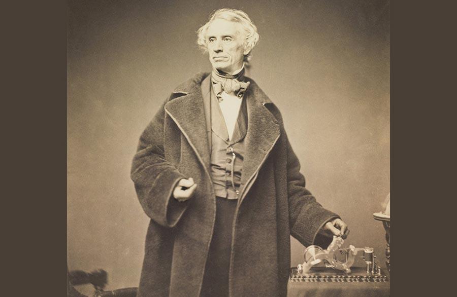 historical events 26 - Исторические события 1857 года (часть 2)