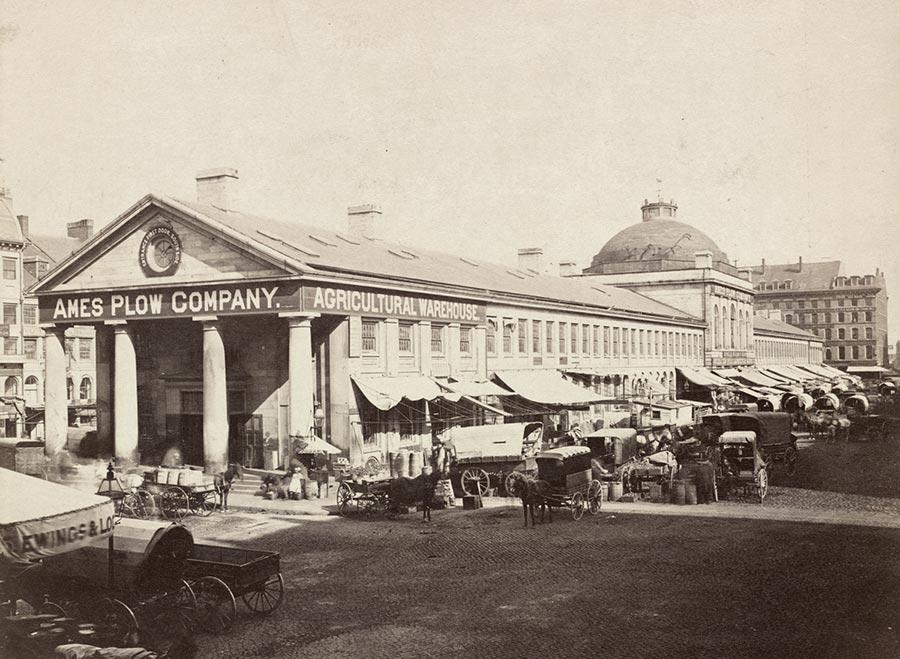 historical events 30 - Исторические события 1857 года (часть 2)