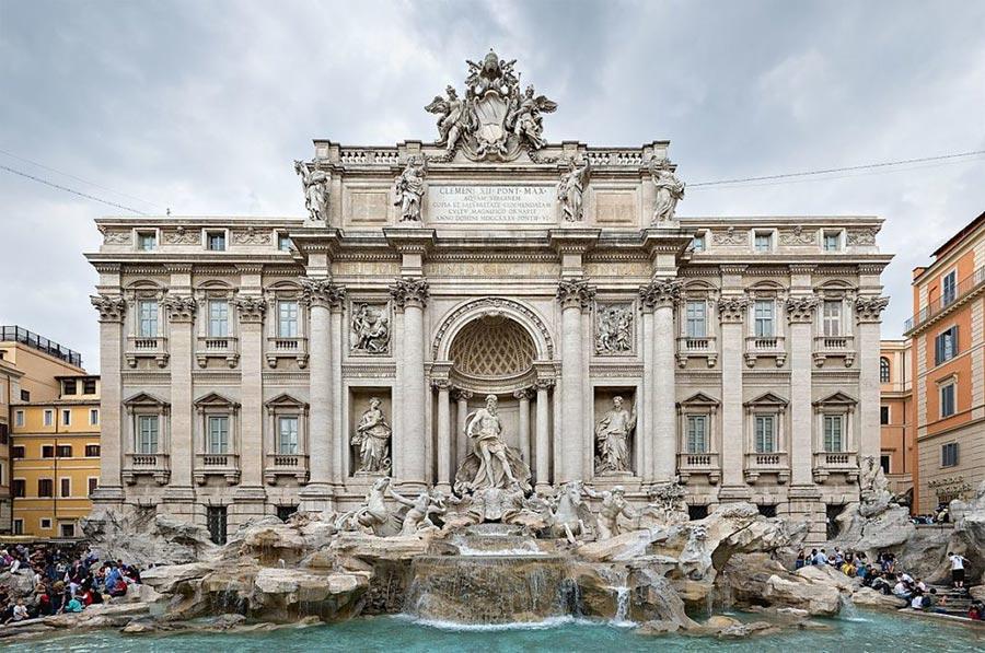 малоизвестные факты об Италии