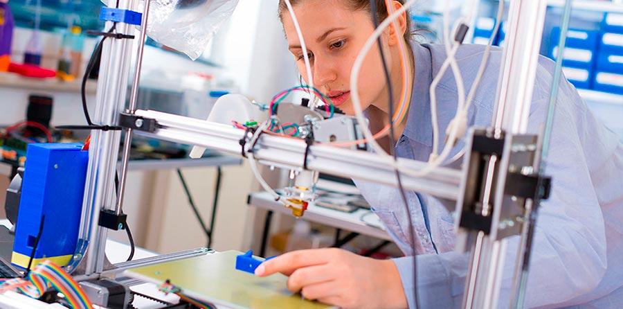 В MIT разобрались, почему 3D-принтеры печатают медленно