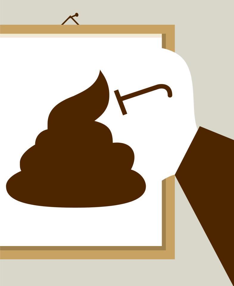 Нома Бар Noma Bar иллюстрации с двойным смыслом Коллекционер современного искусства