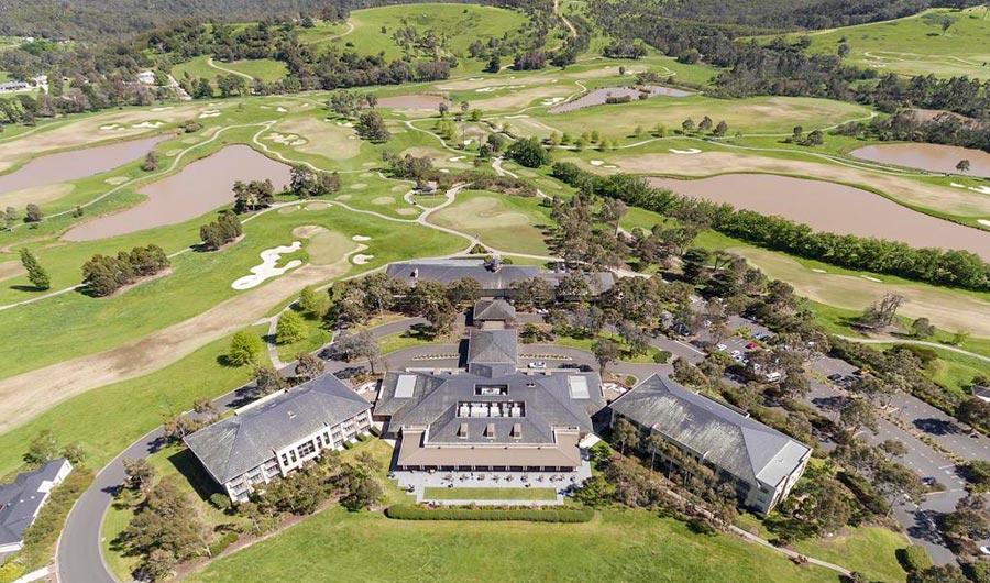 места где хорошее вино Долина Ярра Австралия Yarra Valley Australia