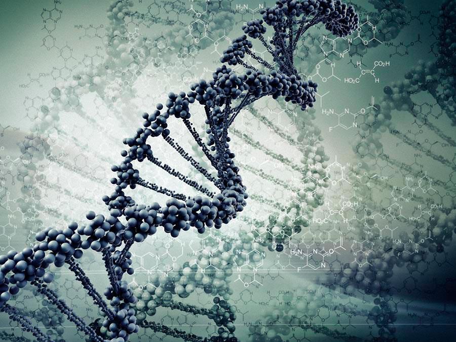 профессии будущего professions of the future наномедик nanomedic
