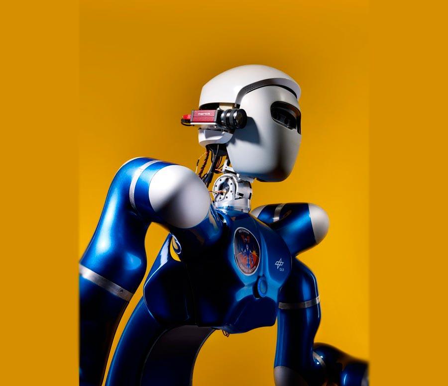 justin роботы займутся строительством марсианской колонии