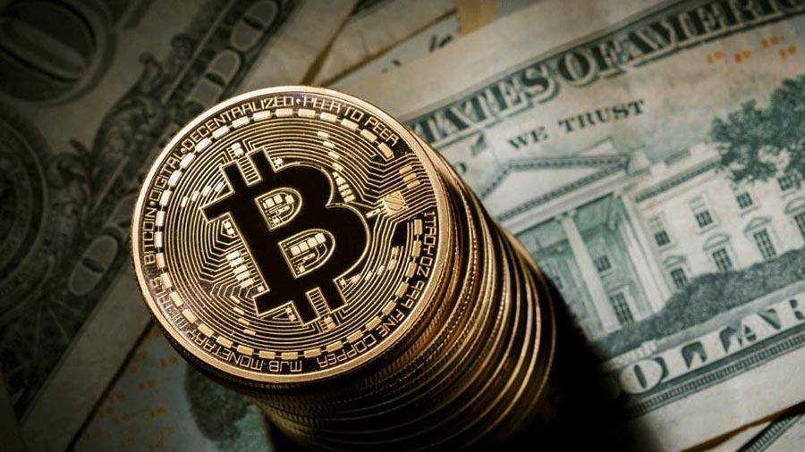 Экономим при переводе и выводе Bitcoin с бирж