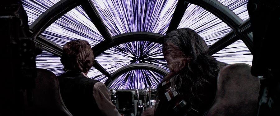 Звездные войны Star wars