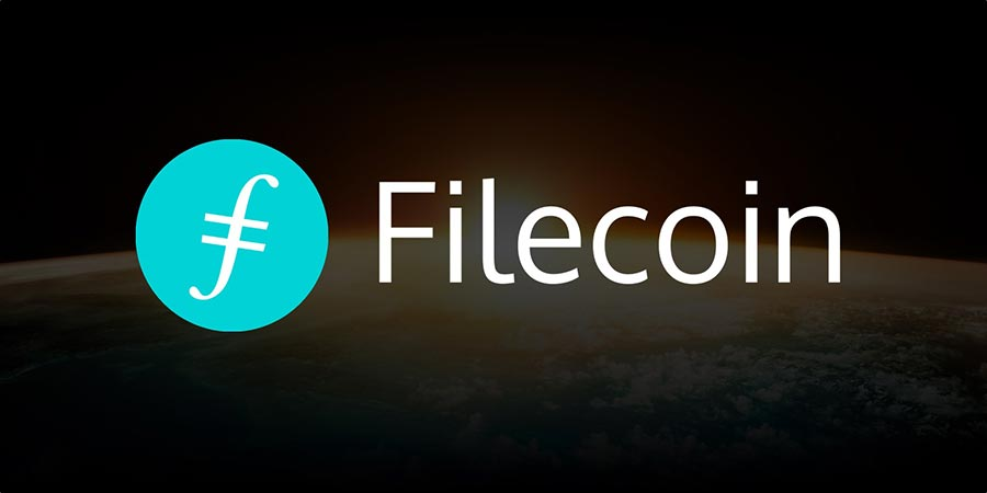successful успешный ICO 2017 года FileCoin