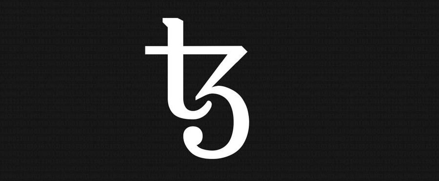 successful успешный ICO 2017 года Tezos