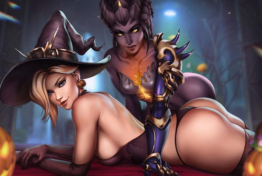 Табу на секс