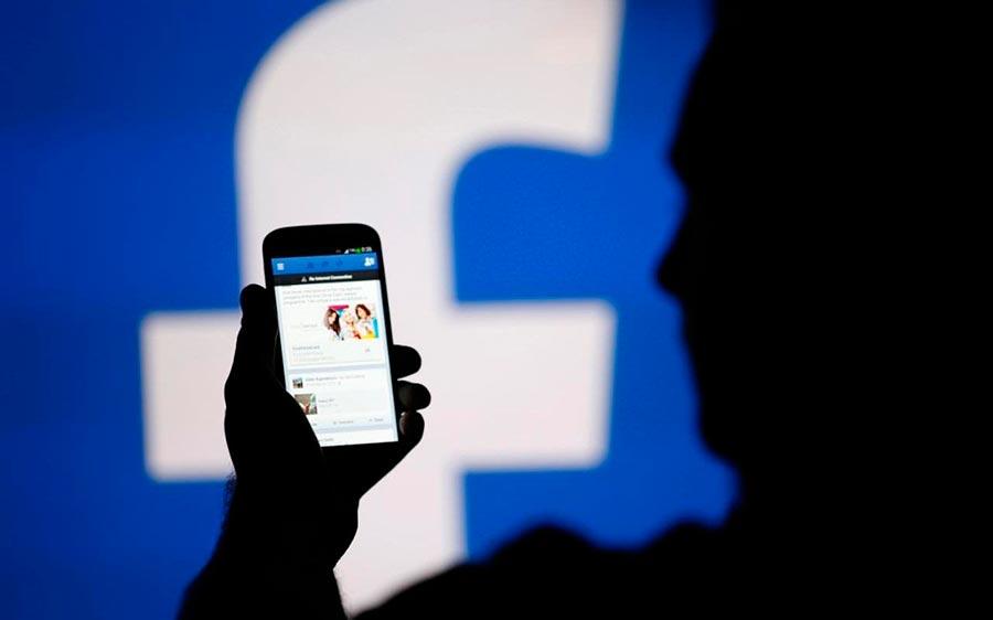 technologies технологии 2018 По-настоящему социальные сети truly social network