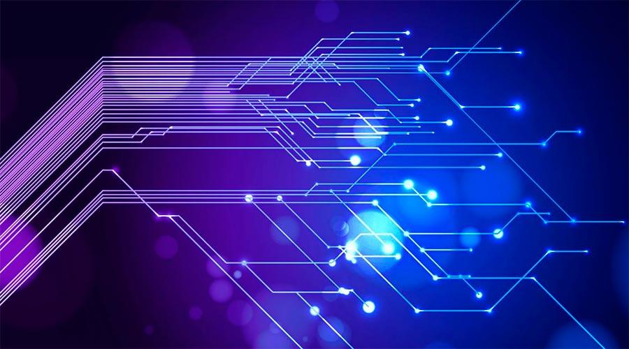 технологии сервисы гаджеты technology gadgets services