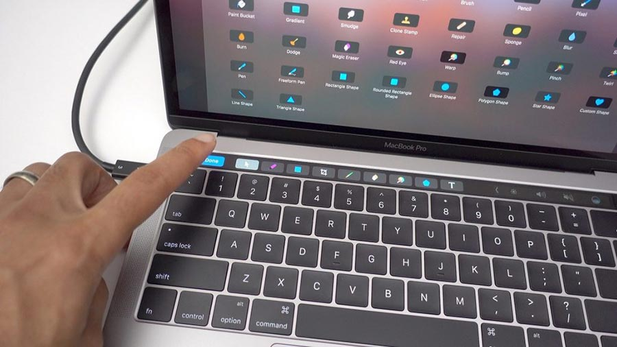 способы заставить ваш Macbook работать быстрее