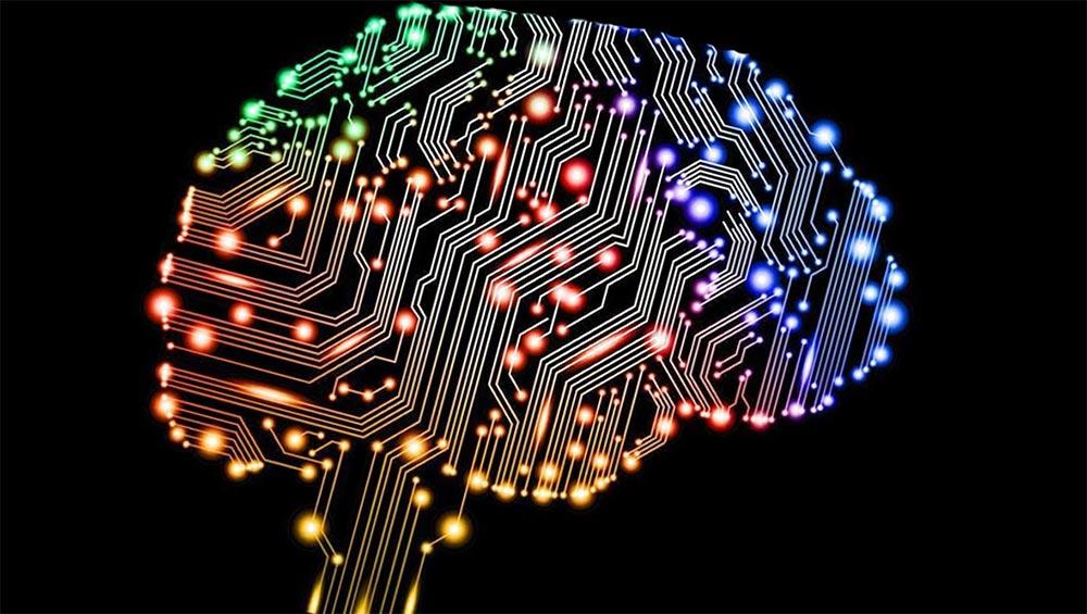 нейронные сети технологии 2018 года