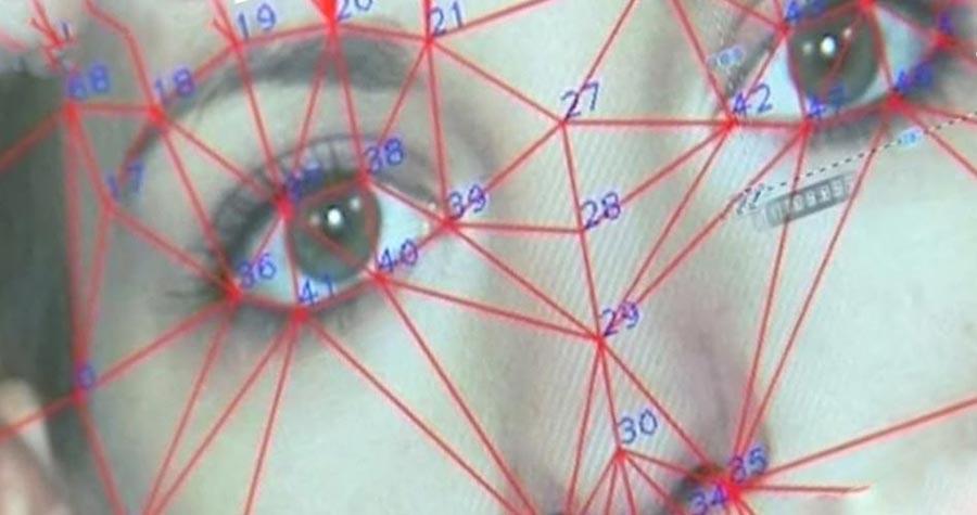 Израильский стартап D-ID: изобретена защита от распознавания лиц