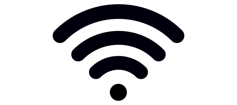 лайфхаки сохранить уровень заряда смартфона