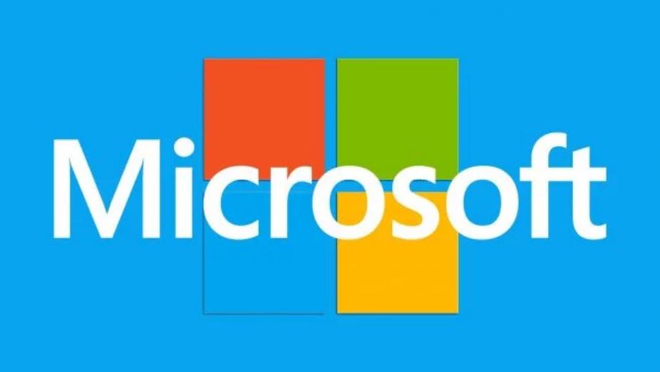 Microsoft интеграция Azure с блокчейном Ethereum