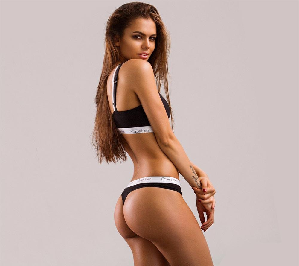 model Victoria Odintsova модель Виктория Одинцова