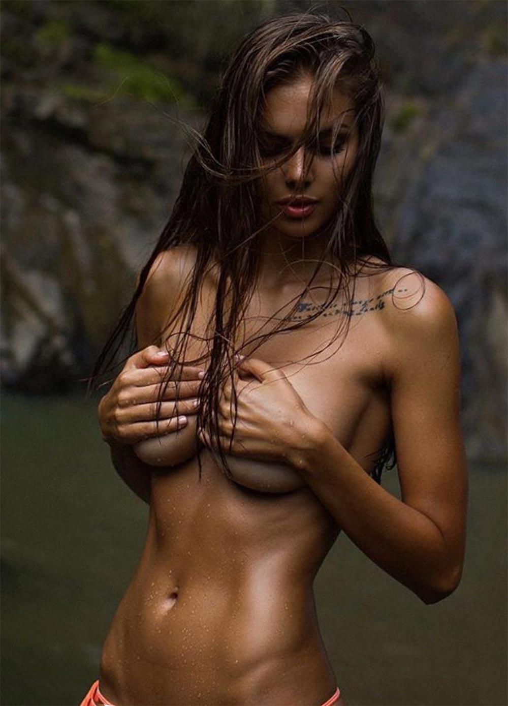 vika-odintsova-porno