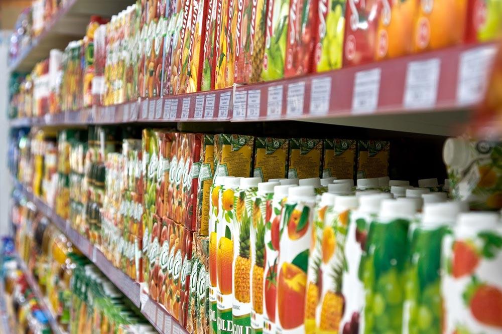 опасные продукты Фруктовые соки