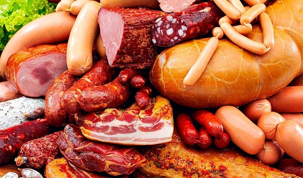 опасные продукты мясные деликатесы