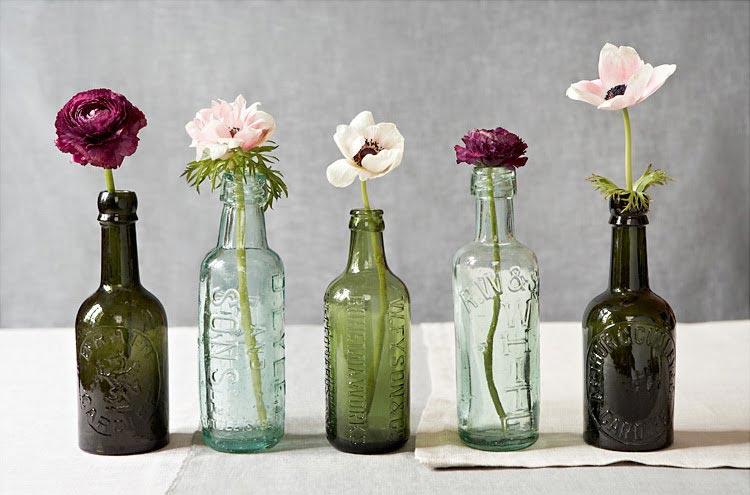 способы сохранить свежесть цветов