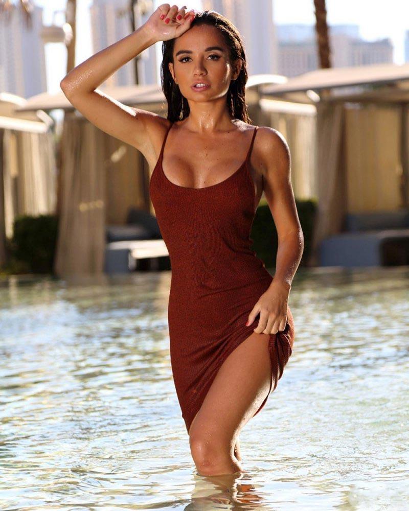 модель Екатерина Зуева model Ekaterina Zueva