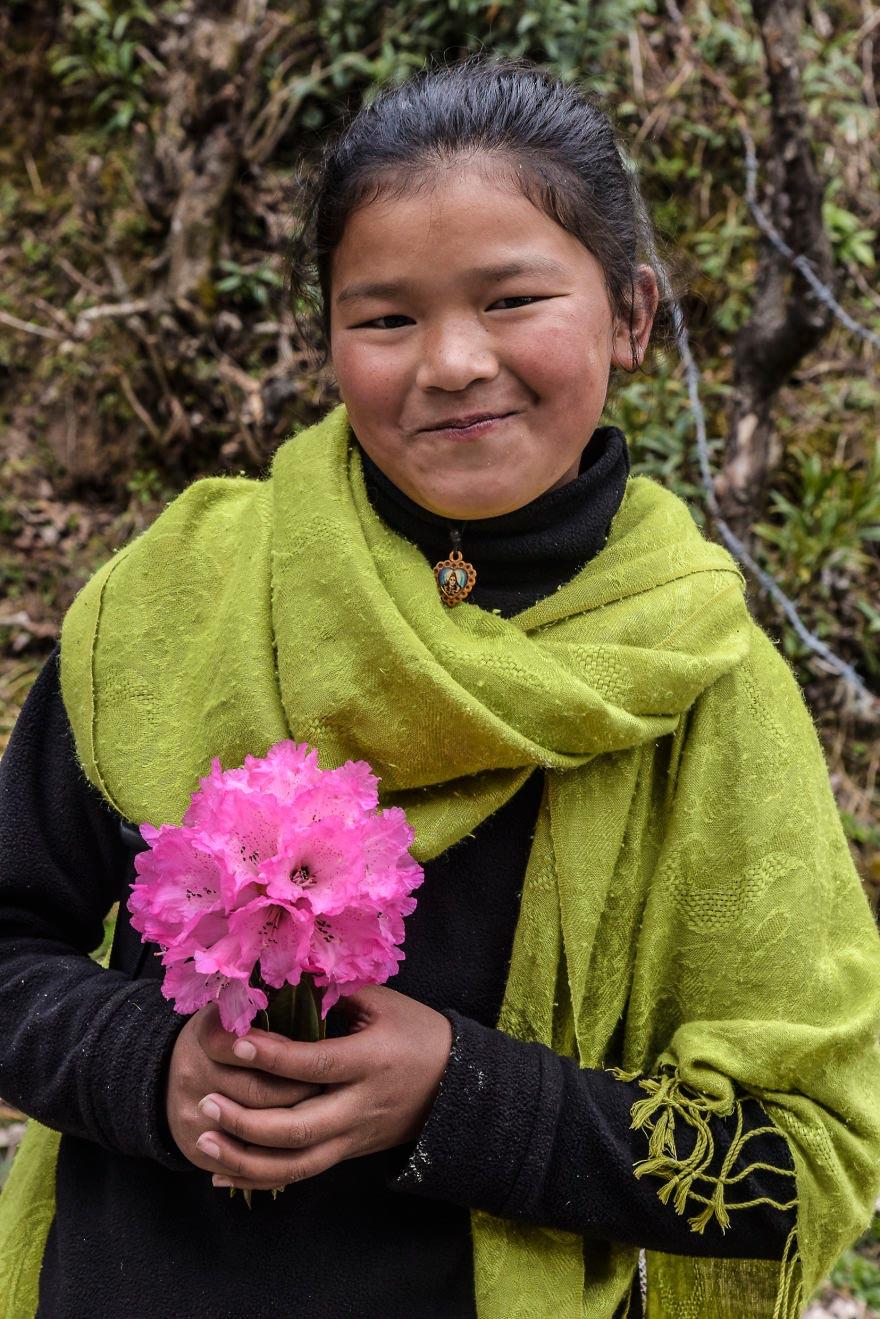 Непал Nepal