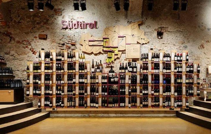 Рекомендации сомелье советы как выбрать хорошее вино