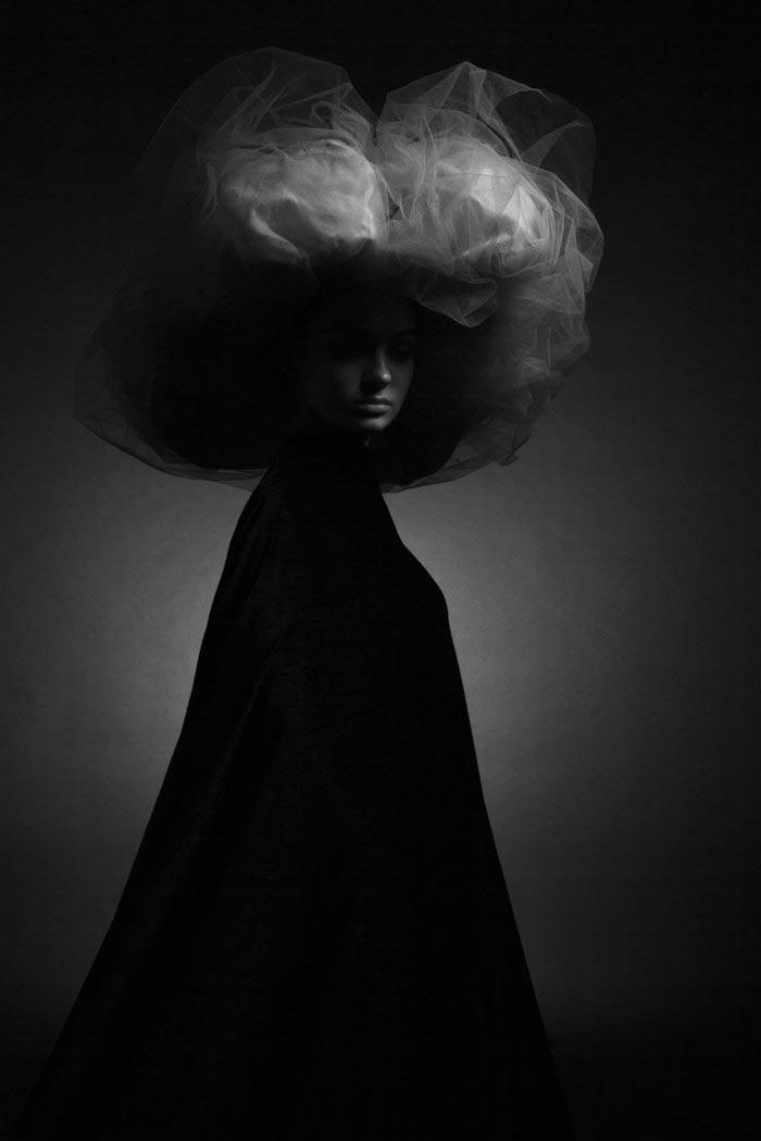 Фотоконкурс 1x Photo Awards 2017/18 Рефат