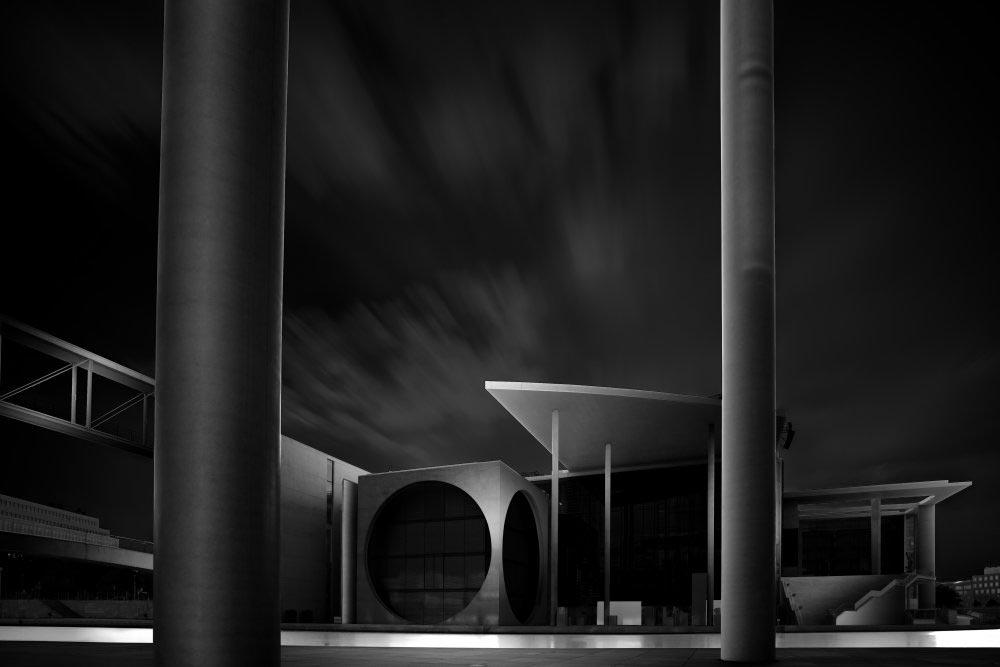 Фотоконкурс 1x Photo Awards 2017/18 Маттиас Хефнер