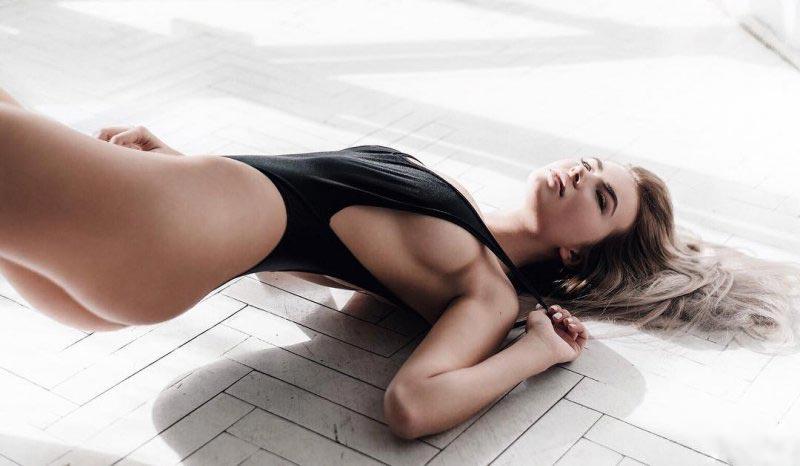 модель Катрин model Katrin