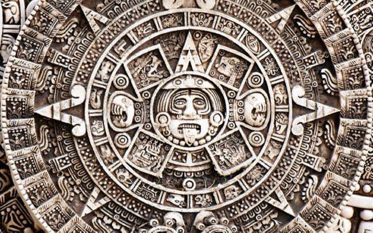 Конец света который так и не наступил пророчество Майя
