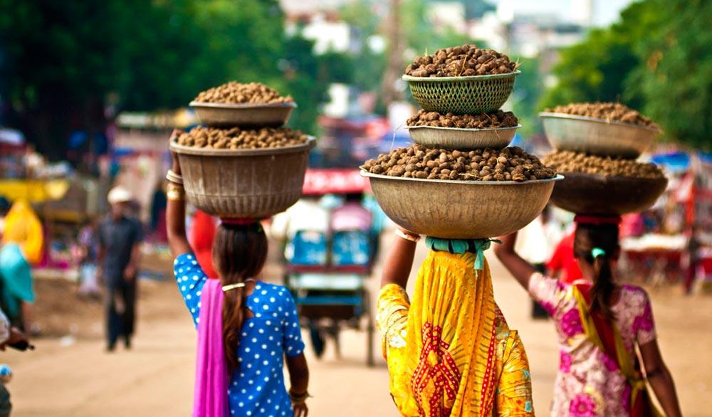 Отдых в Индии лайфхаки и правила безопасности лучшее время