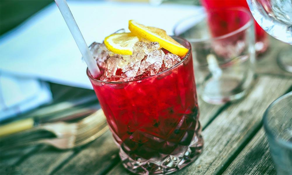 Отдых в Индии лайфхаки и правила безопасности напитки без льда