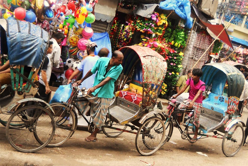 Отдых в Индии лайфхаки и правила безопасности цена