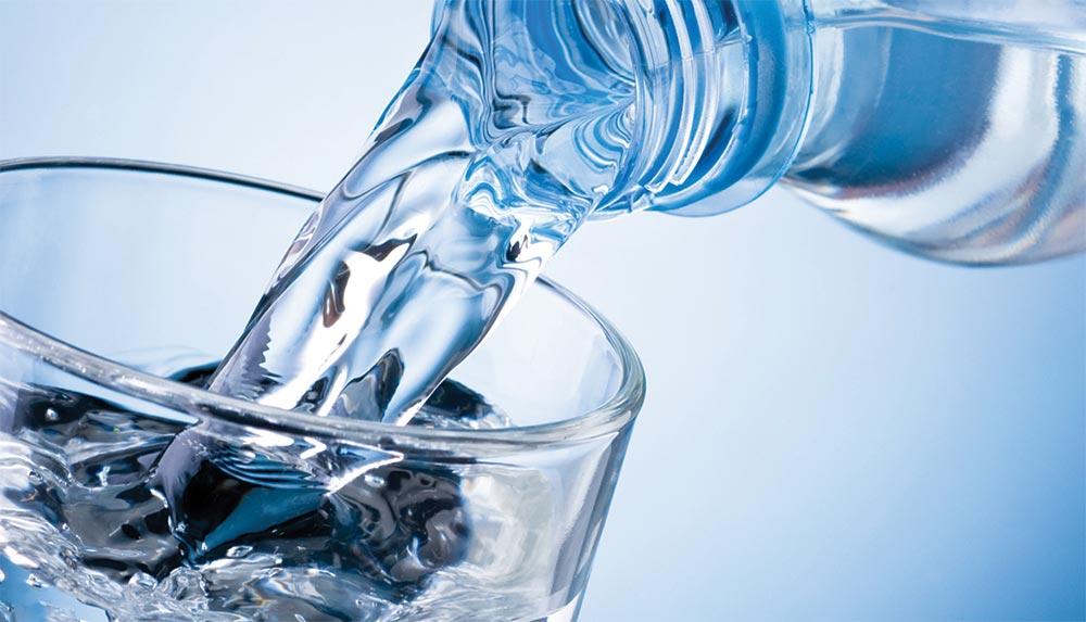 Вредные привычки почки вода