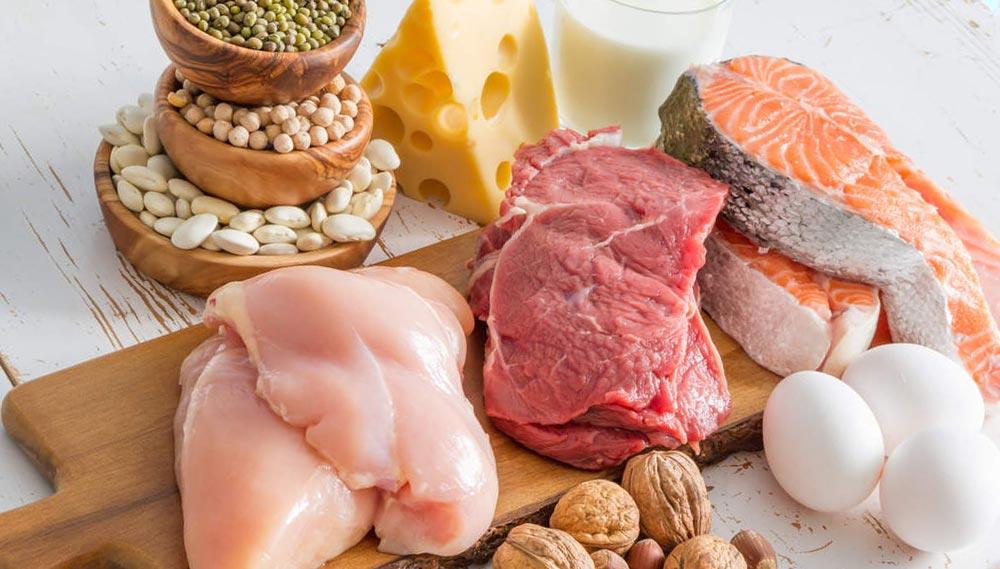 Вредные привычки почки Белковая диета