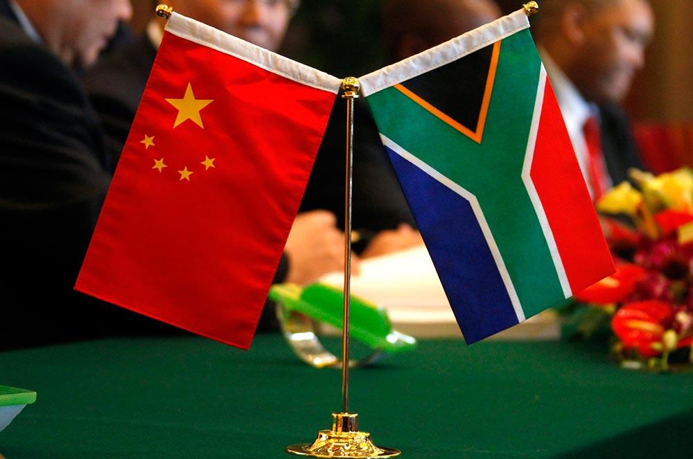 Китай станет сверхдержавой