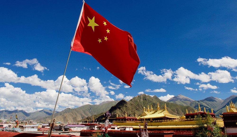 Китай станет сверхдержавой история