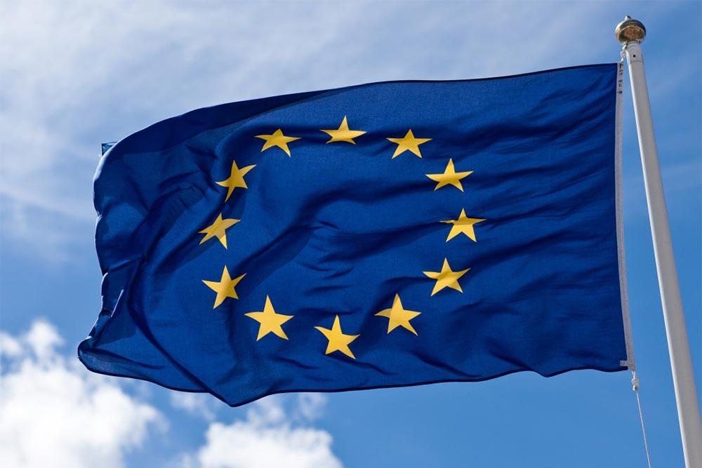 Китай станет сверхдержавой Европа Евросоюз